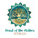 heart-of-the-mother