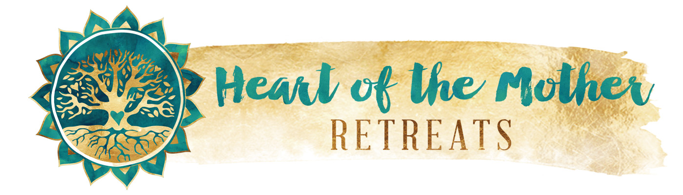 Heart of the Mother Retreats